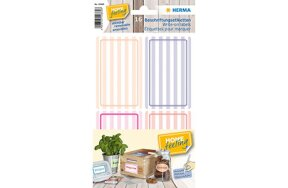 HERMA HOME STICKERS N.10669